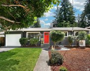 16424 16th Ave SW, Burien image