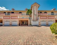 1614 Beach PKY Unit 105, Cape Coral image