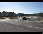 8251 N Ranches Pkwy, Eagle Mountain image