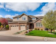 10265 Carriage Club Dr, Lone Tree image