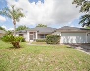 912 Marquee Drive, Minneola image