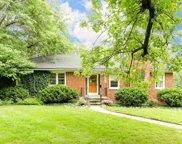 1306 Beechwood, Ann Arbor image