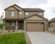 2953 Echo Park Drive, Castle Rock image