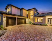 5725 Sombria Ct, Bee Cave image