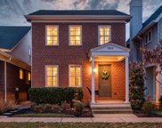 9514 Indian Pipe Ln, Prospect image