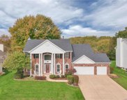 545 Autumn Bluff, Ellisville image