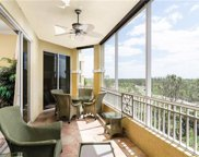 2738 E Tiburon Blvd Unit B-404, Naples image