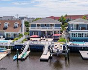 2202 Bay Ave, Ocean City image