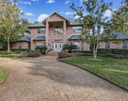 7450 FOUNDERS WAY, Ponte Vedra Beach image