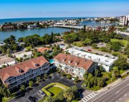 9174 Blind Pass Road, St Pete Beach image