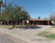 1836 E Granada Road, Phoenix image