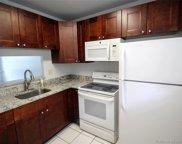 5011 W Oakland Park Blvd Unit #305, Lauderdale Lakes image