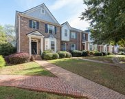 1654 Perserverence Hill Circle NW, Kennesaw image