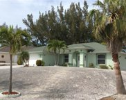 3462 Manatee DR, St. James City image