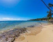 4415 Kahala Avenue, Honolulu image