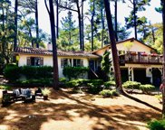 4096 Crest Rd, Pebble Beach image
