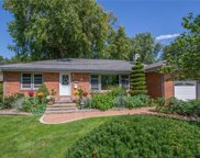 7037 El Rancho Avenue, Windsor Heights image