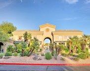 16013 S Desert Foothills Parkway Unit #2047, Phoenix image
