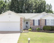 1507 Berry  Court, Arnold image