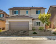 8041 ANCIENT OAKS Avenue, Las Vegas image