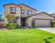 45118 Morgan Heights Road, Temecula image