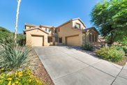 38517 N Vista Hills Court, Anthem image