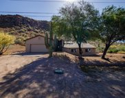 42516 N 10th Street, Phoenix image