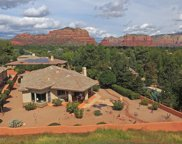 150 Stone Creek Circle, Sedona image