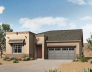 13199 N Weatherglass, Oro Valley image