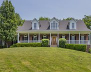 1195 Weible Rd, Crestwood image