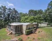 121 Black Bass Road, Anderson image