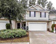 1144 Fairway Ln. Unit 1144, Conway image