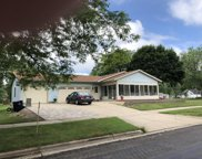 198 Orlando Avenue, Holland image