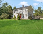 434 Newcomb  Road, North Kingstown image