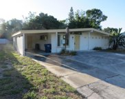 6615 34th Street W, Bradenton image
