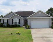 560 Fox Chase Dr, Conway image