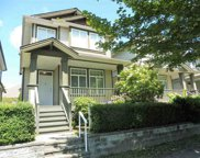 23619 Dewdney Trunk Road, Maple Ridge image