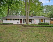 17940 MAYFIELD, Livonia image