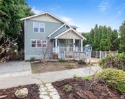 2825 NW 71st St, Seattle image