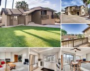 1748 Elser Lane, Escondido image