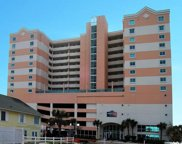 1903 S Ocean Blvd. Unit 608, North Myrtle Beach image
