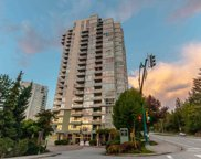 295 Guildford Way Unit 1005, Port Moody image