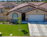 364  Stannous Court, Merced image
