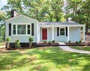 414 Potomac Avenue, Greenville image