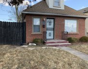 1632 West Waseca Place, Chicago image