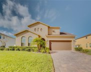 3987 Longbow Drive, Clermont image