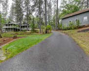 21233  Placer Hills Road, Colfax image