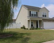 116 Jenna Macy Dr., Conway image