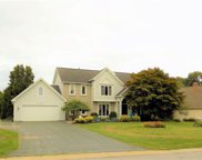 30 Glen Valley Drive, Penfield image