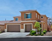 6737 ANVIL ROCK Street, North Las Vegas image